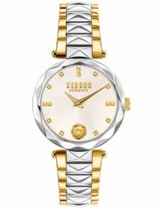 Ceas de dama Versus Versace Covent Garden SCD100016