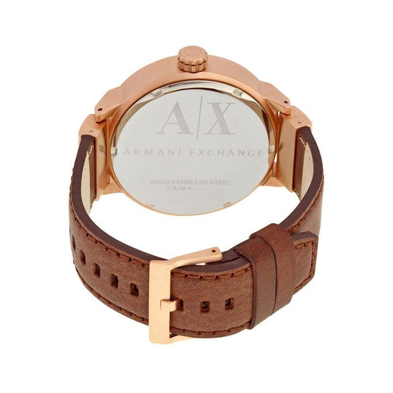 6353bee55139d Ceas Armani Exchange AX1367 • Ceasuri-pro