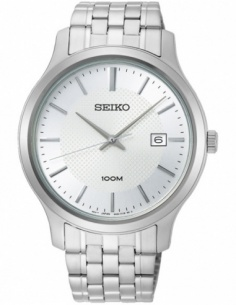 Ceas barbatesc Seiko Classic-Modern SUR289P1