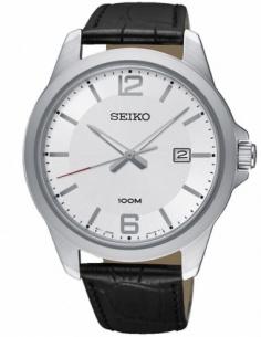 Ceas barbatesc Seiko Classic-Modern SUR249P1