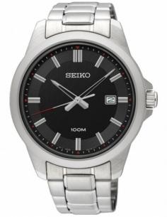 Ceas barbatesc Seiko Classic-Modern SUR245P1