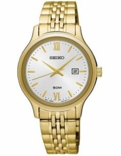 Ceas de dama Seiko Classic-Modern SUR704P1