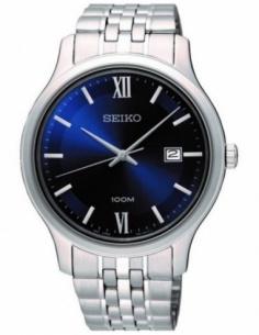 Ceas barbatesc Seiko Classic-Modern SUR219P1