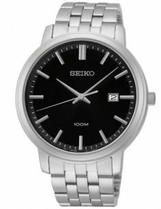 Ceas barbatesc Seiko Classic-Modern SUR109P1