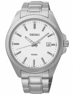Ceas barbatesc Seiko Classic-Modern SUR057P1