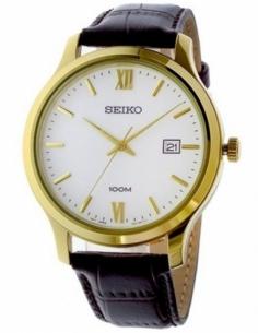 Ceas barbatesc Seiko Classic-Modern SUR226P1