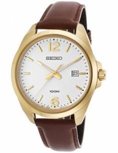 Ceas barbatesc Seiko Classic-Modern SUR216P1