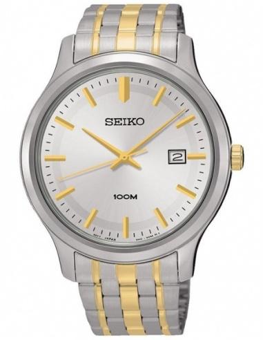 Ceas barbatesc Seiko Classic-Modern SUR147P1