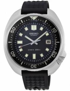 Ceas barbatesc Seiko Prospex SLA033