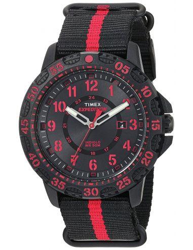 Ceas barbatesc Timex Expedition TW4B05500