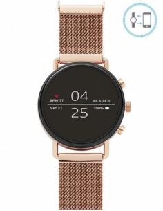 Smartwatch barbatesc Skagen Smartwatch SKT5103