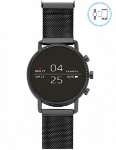 Smartwatch de dama Skagen Smartwatch SKT5109