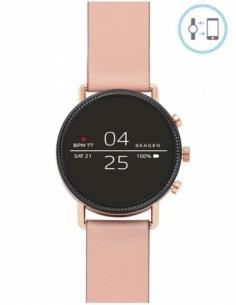 Smartwatch de dama Skagen Smartwatch SKT5107
