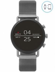 Smartwatch unisex Skagen Smartwatch SKT5105