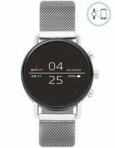 Smartwatch unisex Skagen Smartwatch SKT5102