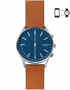 Smartwatch hibrid barbatesc Skagen Hybrid Smartwatch SKT1306