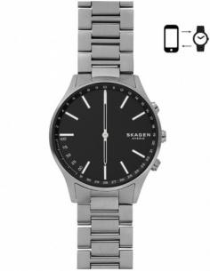Smartwatch hibrid barbatesc Skagen Hybrid Smartwatch SKT1305