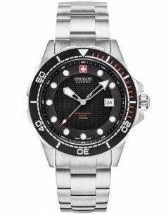 Ceas barbatesc Swiss Military Neptune Diver 06-5315.04.007