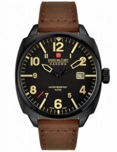 Ceas barbatesc Swiss Military Classic 06-4247.13.007