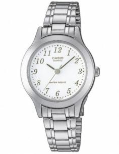 Ceas de dama Casio Collection LTP-1128PA-7BEF
