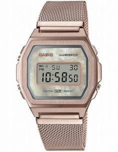 Ceas unisex Casio Vintage A1000MCG-9EF
