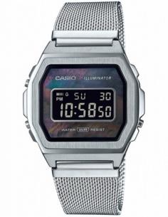 Ceas unisex Casio Vintage A1000M-1BEF