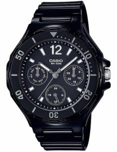 Ceas de dama Casio Collection LRW-250H-1A1VEF