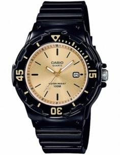 Ceas de dama Casio Collection LRW-200H-9EVEF