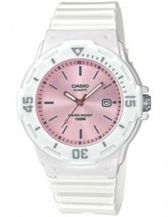 Ceas de dama Casio Collection LRW-200H-4E3VEF