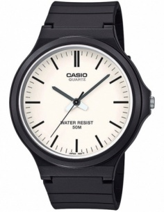 Ceas unisex Casio Collection MW-240-7EVEF