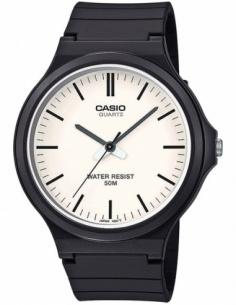 Ceas unisex Casio Collection MW-240-7EVEF