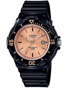 Ceas de dama Casio Collection LRW-200H-9E2VEF