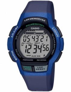 Ceas barbatesc Casio Collection WS-1000H-2AVEF