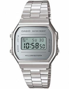 Ceas unisex Casio Vintage A168WEM-7EF