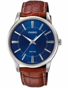 Ceas barbatesc Casio Collection MTP-1303PL-2AVEF