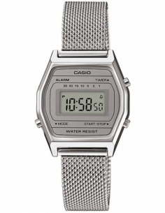 Ceas de dama Casio Vintage LA690WEM-7EF