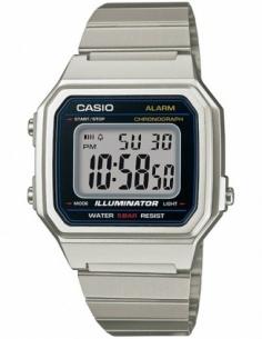 Ceas unisex Casio Retro B650WD-1AEF