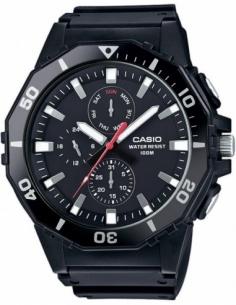 Ceas barbatesc Casio Collection MRW-400H-1AVEF