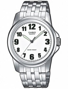 Ceas barbatesc Casio Collection MTP-1260PD-7BEF
