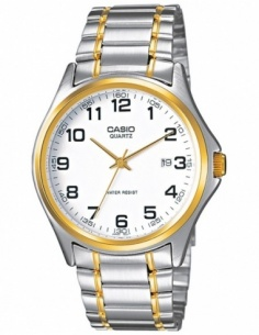 Ceas barbatesc Casio Collection MTP-1188PG-7BEF