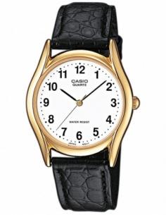 Ceas barbatesc Casio Collection MTP-1154PQ-7BEF