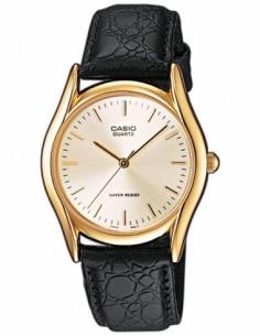 Ceas barbatesc Casio Collection MTP-1154PQ-7AEF