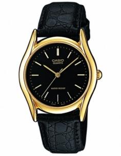 Ceas barbatesc Casio Collection MTP-1154PQ-1AEF