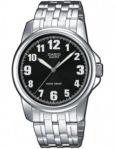 Ceas barbatesc Casio Collection MTP-1260PD-1BEF