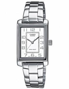Ceas de dama Casio Collection LTP-1234PD-7BEF