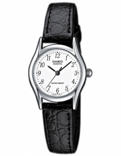 Ceas de dama Casio Collection LTP-1154PE-7BEF