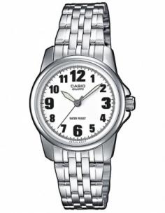 Ceas de dama Casio Collection LTP-1260PD-7BEF