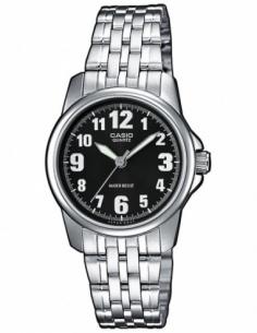 Ceas de dama Casio Collection LTP-1260PD-1BEF