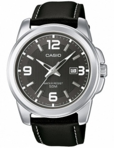 Ceas barbatesc Casio Collection MTP-1314PL-8AVEF