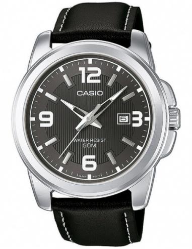 Ceas barbatesc Casio Collection MTP-1314PL-8AVEF